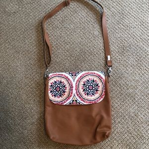 Studio Thirty-One Crossbody Bag